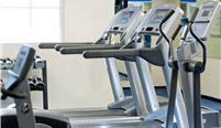 Fitness & Wellness in North Conway Grand Hotel
