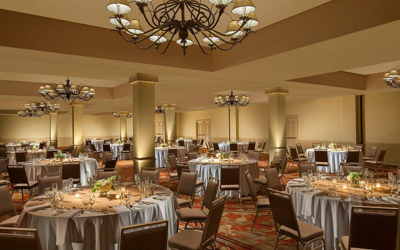 North Conway Events Meetings North Conway Grand Hotel